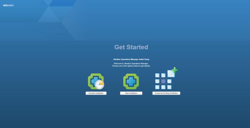 start-up3