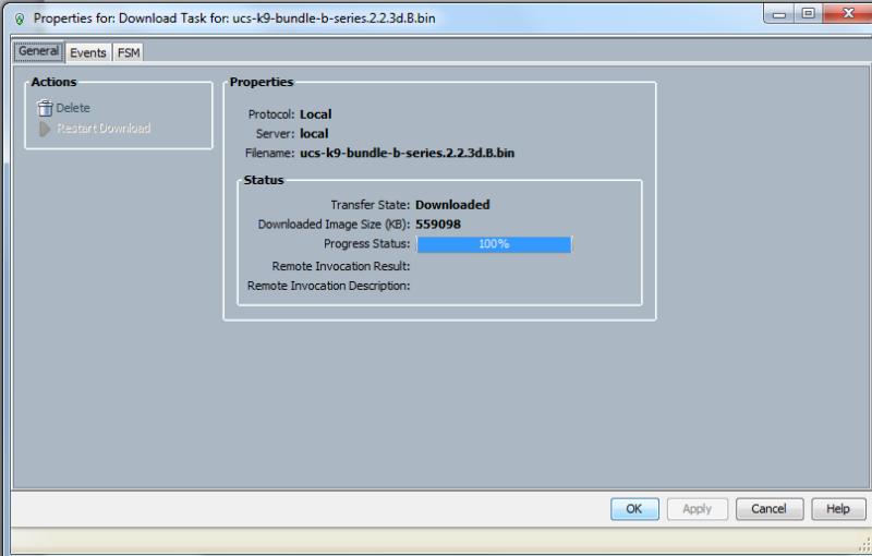 Download firmware4