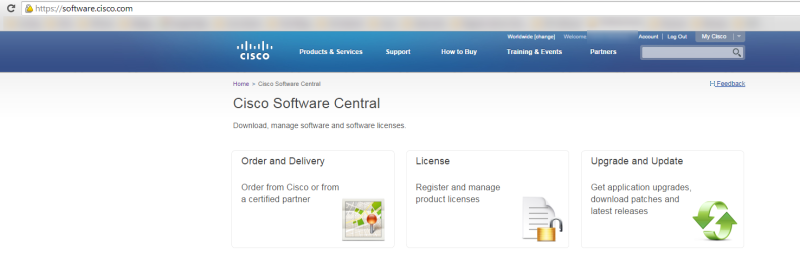 download-software1
