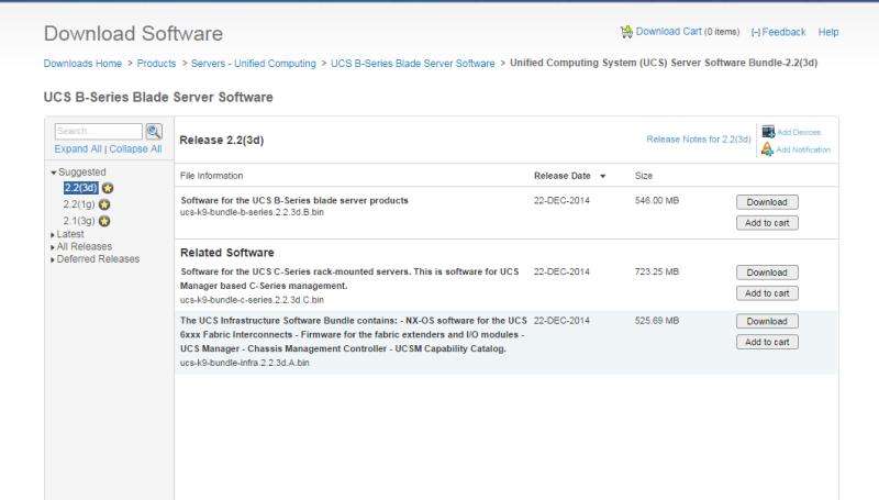download-software4