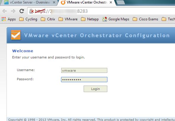 vco_config1