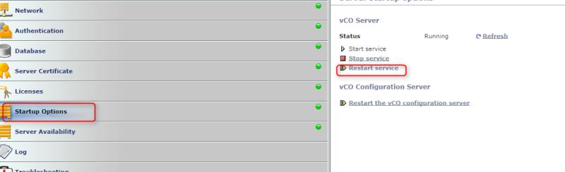 vco_config17