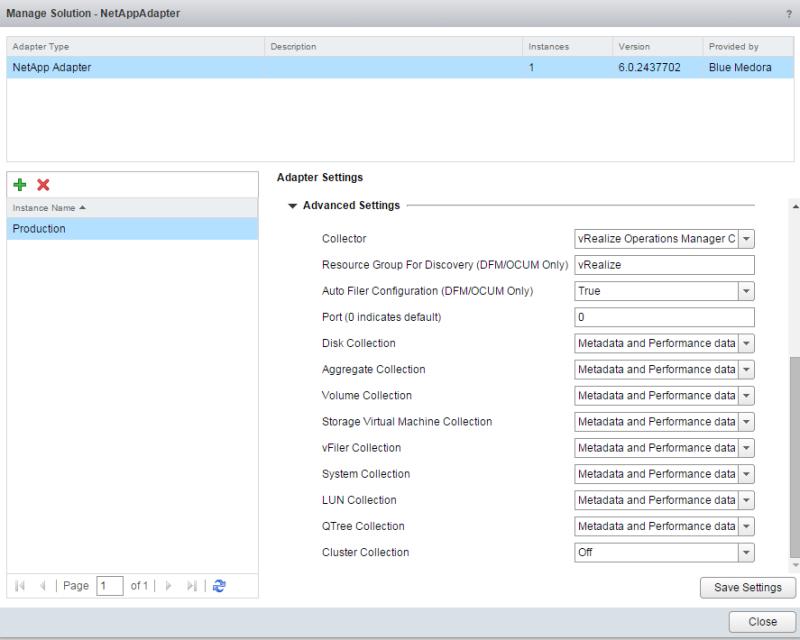 BM_netapp_install10