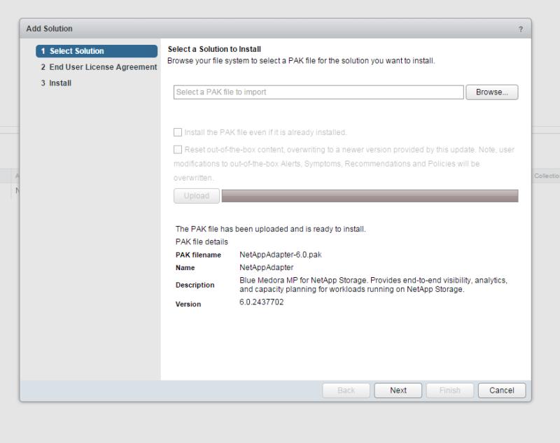 BM_netapp_install2