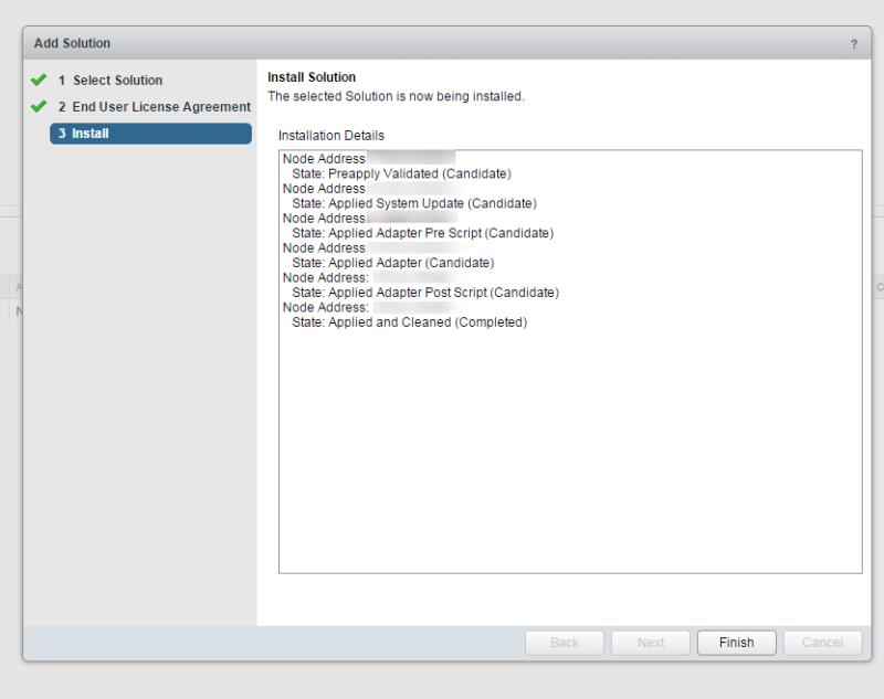 BM_netapp_install4