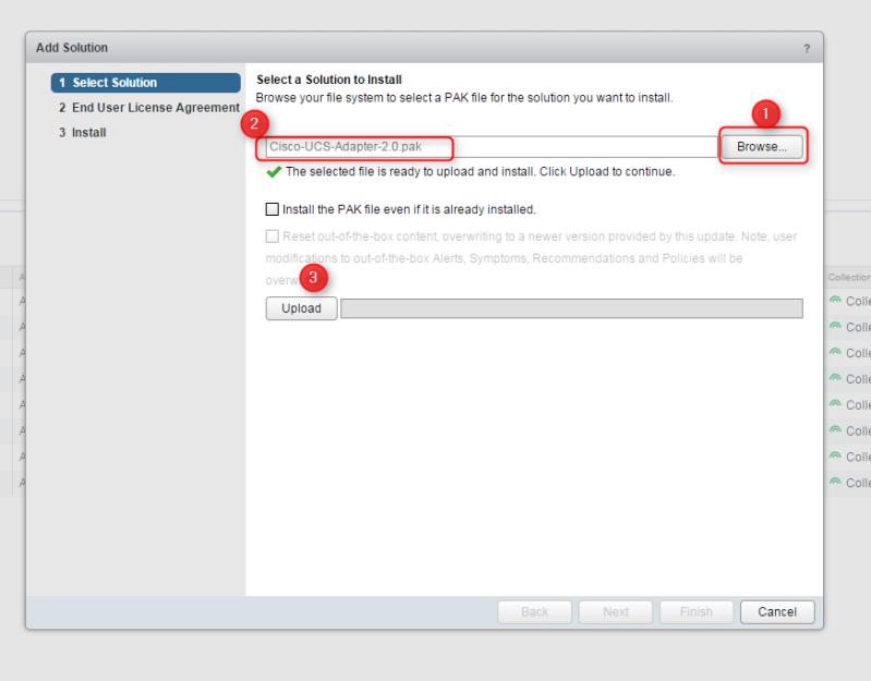 BM_UCS_install3