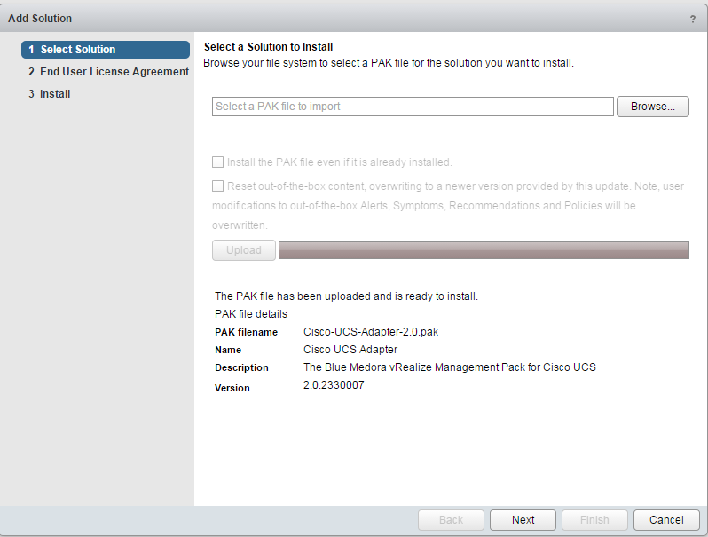BM_UCS_install4