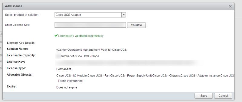 BM_UCS_install7