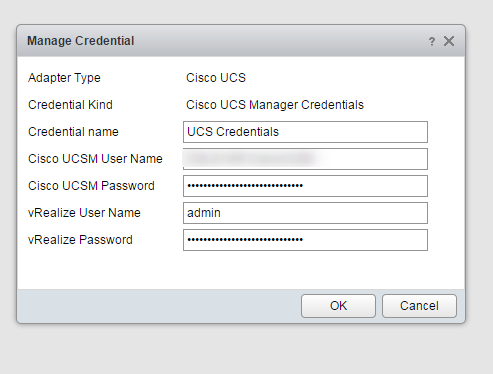 BM_UCS_install9