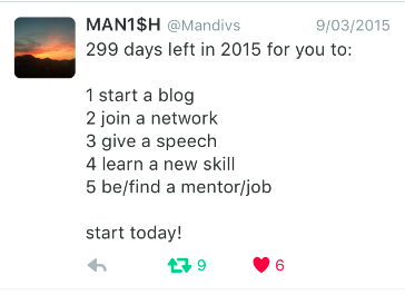 2015-11-17_14h43_15