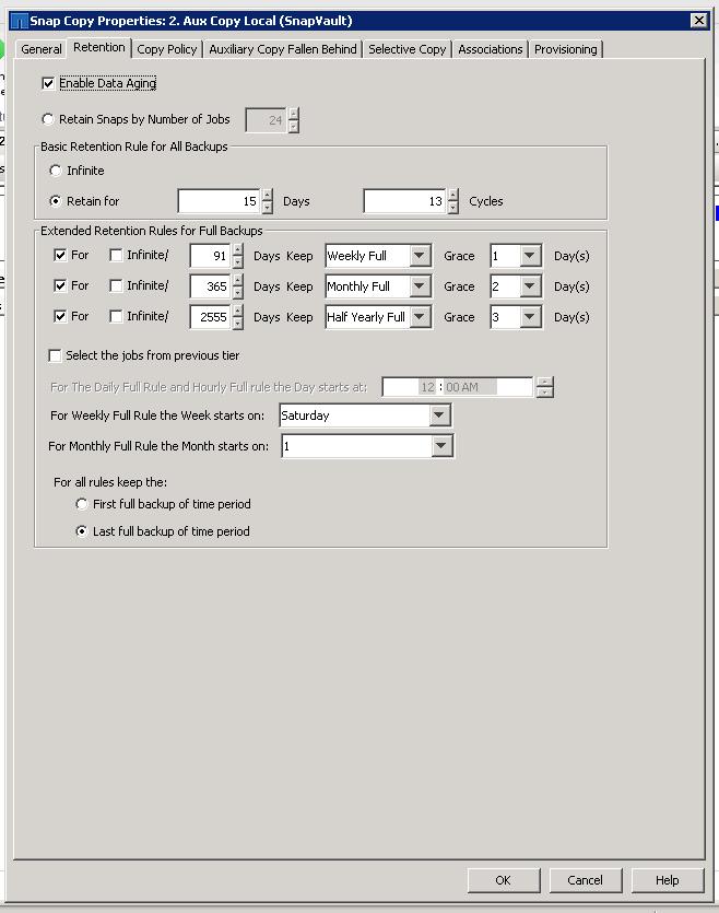 snapprotect-etoe-27